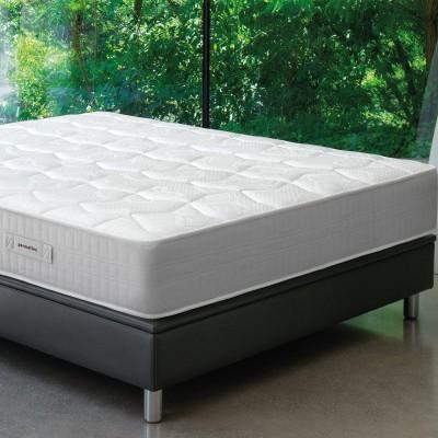 Materasso Permaflex Confort