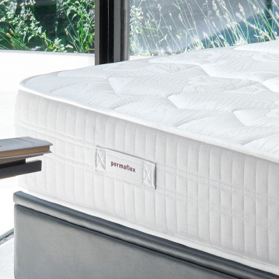 Materasso Permaflex Confort - particolare