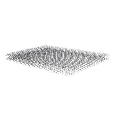 Permaflex Gold - lastra interna