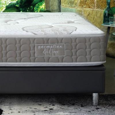 Materasso Permaflex MAJESTY - particolare box